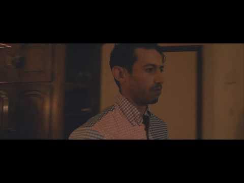 Youtube: L'Hexaler – La vendetta ( Prod El Gaouli )