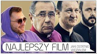 NAJLEPSZY FILM wg GEDZA to... | NAJS - GEDZ #32