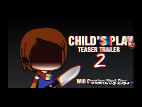 Child's Play Reboot | Teaser Trailer 2 Will Coming Next Day