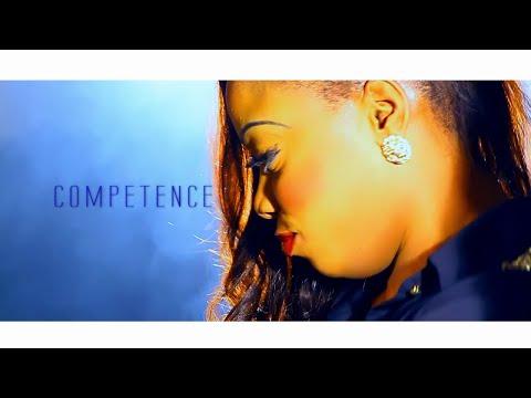 Sira Kouyaté Compétence By 8.8 PROD