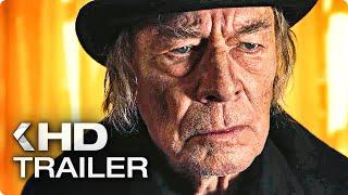 CHARLES DICKENS: Der Mann der Weihnachten erfand Trailer German Deutsch (2018) Exklusiv