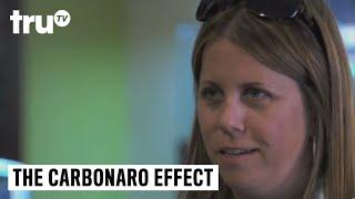 The Carbonaro Effect - Maximum Security Jewelry Store