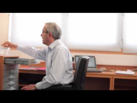 Prof. Christopher Pissarides - Employment Zone