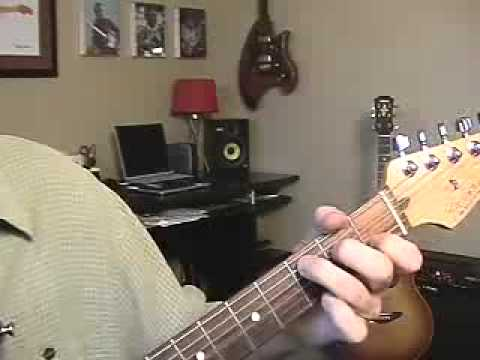 Lesson 67 Learn Cadd2, Cadd4, and Cmajor7 chords with a practice progression
