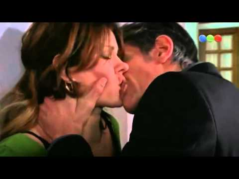 Franco & Maria - Segundo Beso ♥