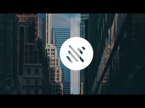 Jeff Nang - Mean (feat. Gabi'el) [Bass Boosted]