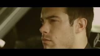 Separations - Dream Eater Ft. Tyler Carter (Official Music Video)
