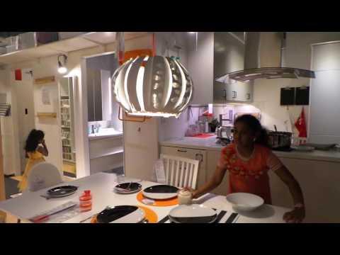 CROWN Family in IKEA Home Furniture , Al Khobar