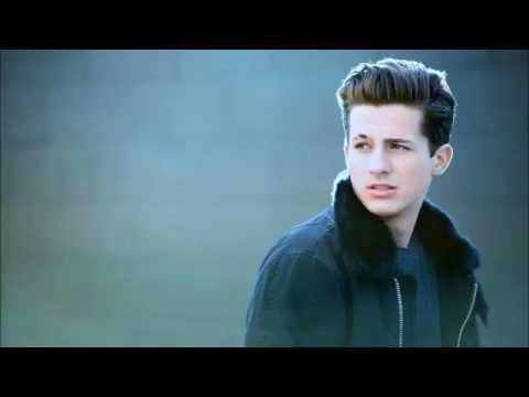 Hotline Bling- Charlie Puth ft. Kehlani (1 hour version)