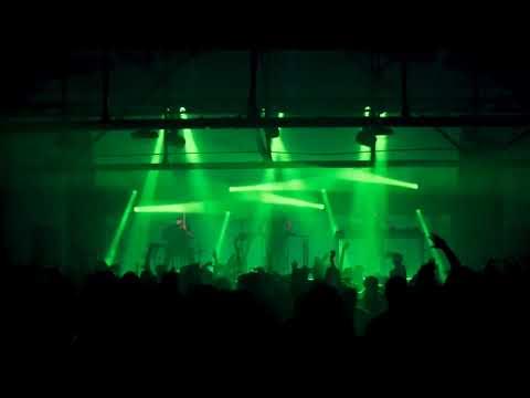 Keys N Krates - Dum Dee Dum (Live) | Dim Mak Records Mp3