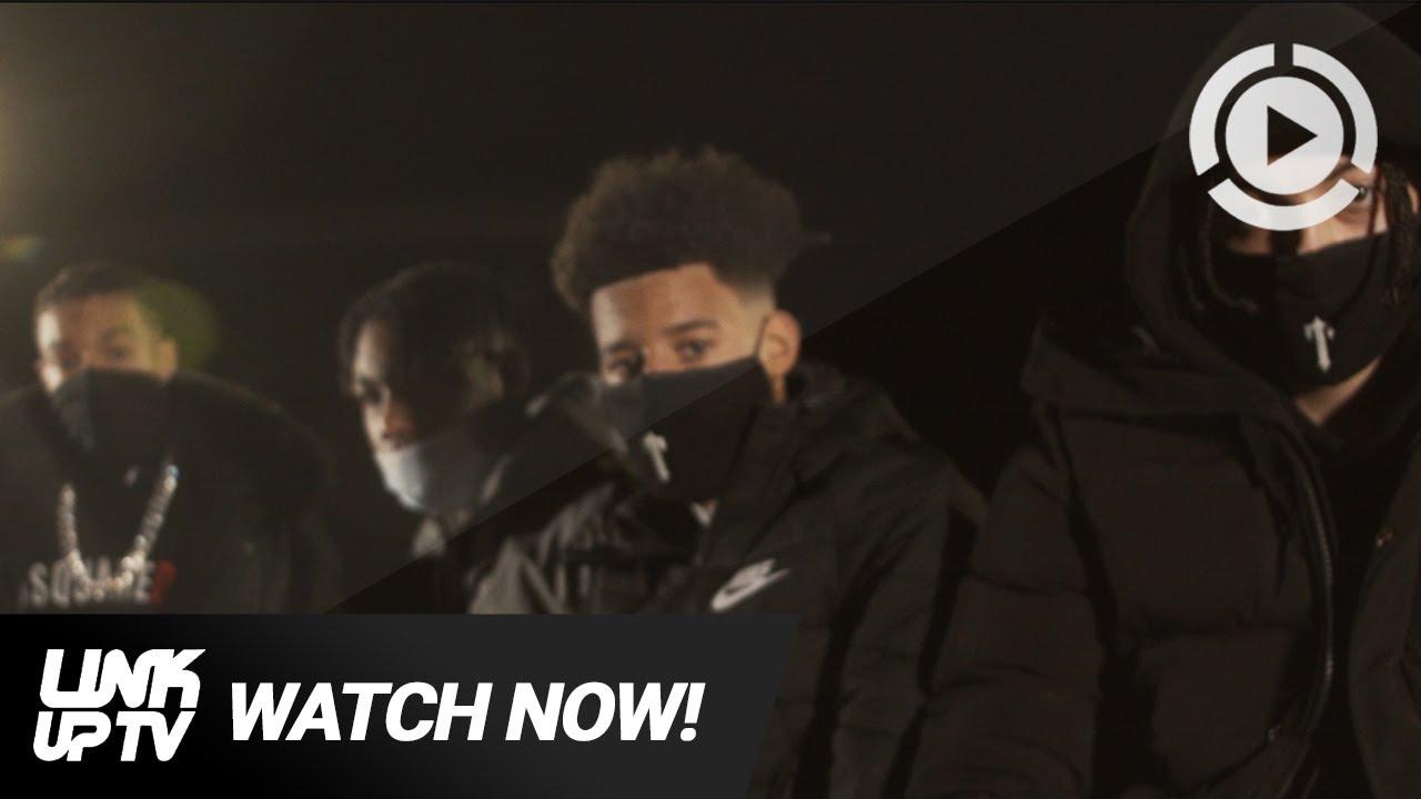 Download #yfn QS x TQ - Lit Round Ere [Music Video] | Link Up TV