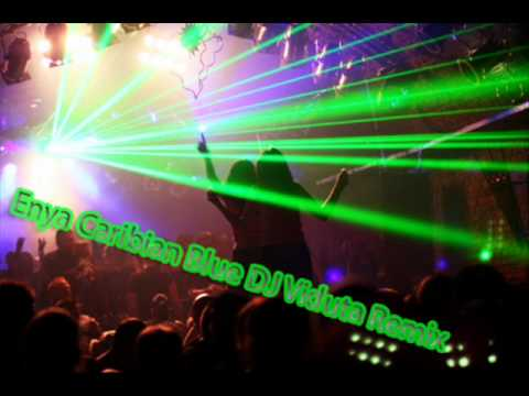 Electro club house top 10 songs of january 2011 mix youtube for Top 10 house music songs