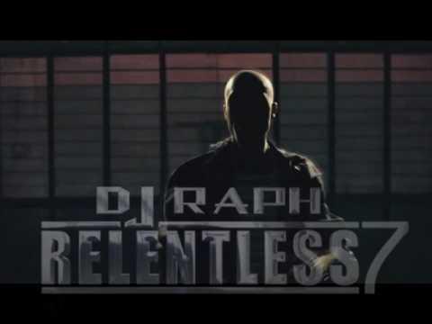 BoB & Hayley Williams  Airplanes :  DJ RAPH Mashup Remix: Ft Shutterbug + Download Link