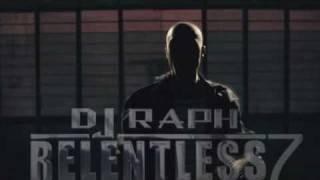 B.o.B & Hayley Williams - Airplanes :  DJ RAPH Mashup Remix: Ft. Shutterbug + Download Link