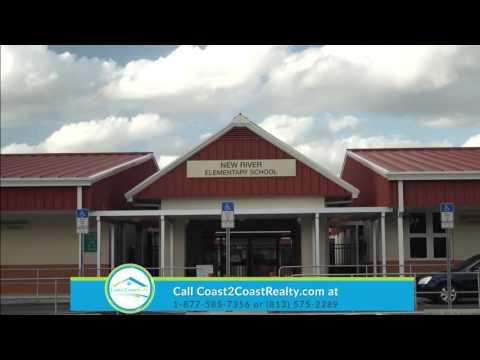 Wesley Chapel Communities