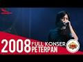 DAMAI BERSAMA PETERPAN DENGAN ALUNAN MUSIKNYA .. Live Konser Batam 1 April 2008