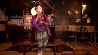 【 NAGAI TIMES 】 獅子宿燻亭