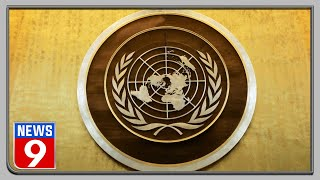 Around 200 ISIS terrorists in Kerala, Karnataka: UN Report