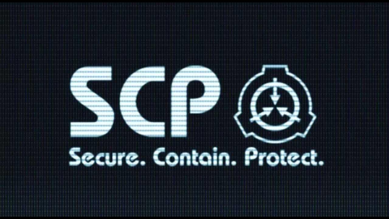 Les Classes d'Objets SCP