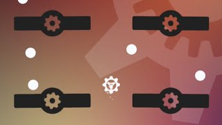 GEAR RISE | Rising Through Tier - 1.0 | iOS Game (New Game #19)