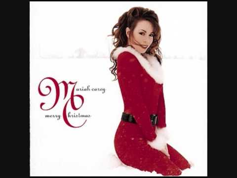 All I Want For Christmas Is You - Mariah Carey MIDI