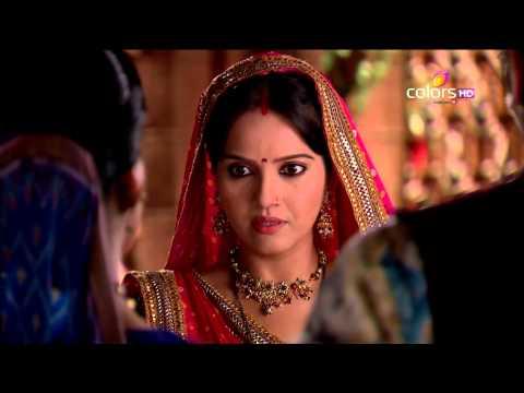 Rangrasiya - रंगरसिया - 30th April 2014 - Full Episode(HD)