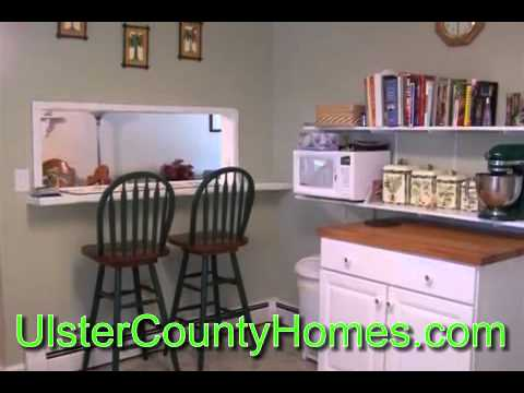 Lake Katrine NY Real Estate Home For Sale - 263 N Brigham Lane, Lake Katrine