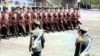 Апокалипсис: Первая мировая война, часть 1