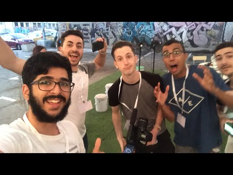 Download Youtube: בואו לעזור לנו לברוח! #אוטובוס הבריחה של גוגל