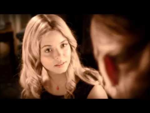 Pretty Little Liars: Everything We Know About Bethany Young