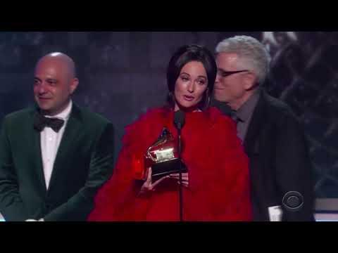 Dua Lipa, Lady Gaga u Kacey Musgraves jiddominaw il-Grammys Mp3
