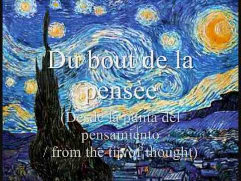 Gnossienne No. 1 ( Lent ) Erik Satie
