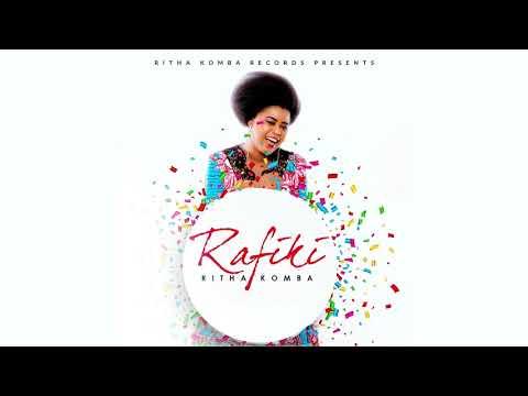Ritha Komba - Ni Rafiki | Official Gospel Music Audio - Tanzania thumbnail
