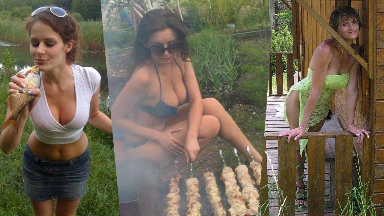 seks-s-russkoy-podrugoy-na-dache