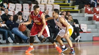 nemanja-gordi-euroleague-amp-eurocup-2014-15