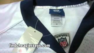 NFL MVP Denver Broncos #18 Peyton Manning Jerseys Video From www.findcheapjerseys.com