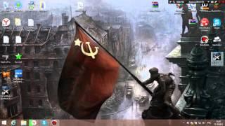 Скачать d3dx9_37.dll(, 2015-10-11T07:53:05.000Z)