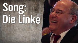 Linke – Der Song zur Partei