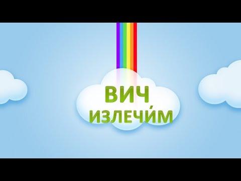 - Все Новости Керчи