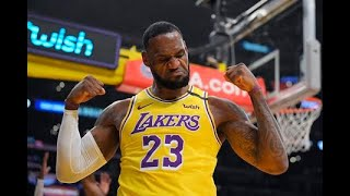 2021 NBA Playoff Preview - Sports 4 CLE, 5/18/21