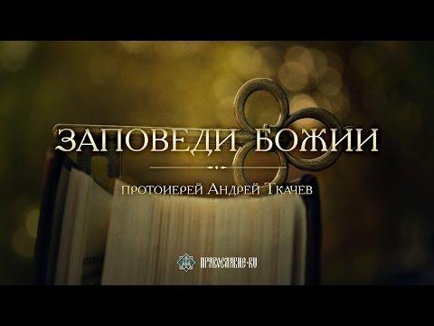 Папины дочки | Сезон 4 | Серия 67из YouTube · Длительность: 23 мин49 с
