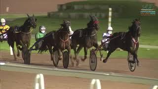 Vidéo de la course PMU PRIX MIAMI
