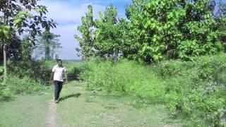 जंगल मे मंगल करने से क्या माजा मिलता है खूद देख लो ll #Jangal me mangal karne ka maja dekhlo ll