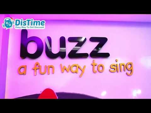 Tempat Karaoke Paling Seru Di Pamulang