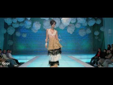 Mar Jaava - Fashion | Salim - Sulaiman | Shruti Pathak and Salim Merchant