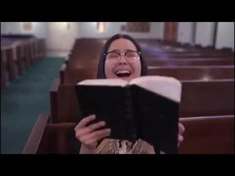 Parodia JUAN DE MONTREAL Hermanita    Parodia de calladita FLASyesH GOOD Torres