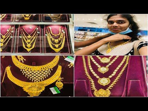 Jewellery Shopping In Singapore/Singapore Mustafa Centre/Jewel Section In Mustafa/Telugu Vlog/Ep-36