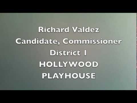 Hollywood Playhouse
