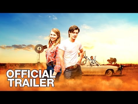 Thumbnail: SPIN OUT - Trailer - In Cinemas September 15