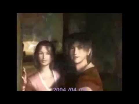 Phonics 3 Unit 1 Long Vowel A English Lesson来源: YouTube · 时长: 22 分钟52 秒